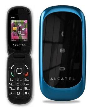 Alcatel_OT-361