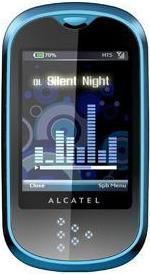 Alcatel_OT-708