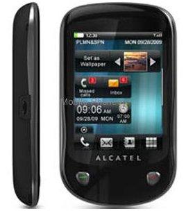 Alcatel_OT-710