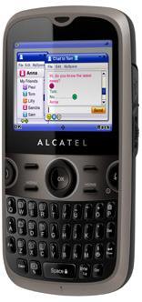 Alcatel_OT-800
