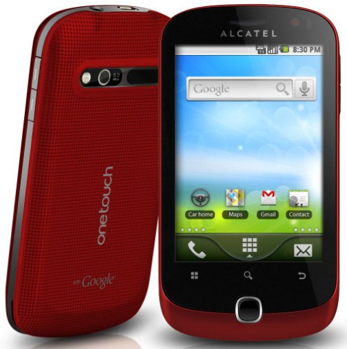 Alcatel_OT-990
