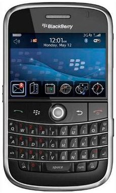 BlackBerry_9900