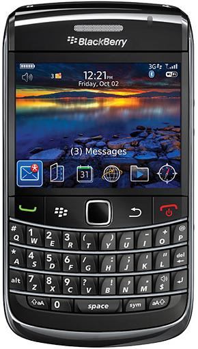 Blackberry_Bold_9700