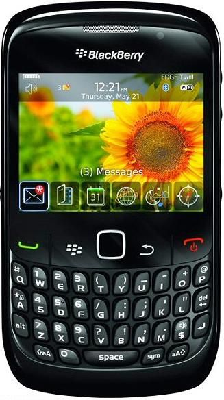 Blackberry_Curve_8520