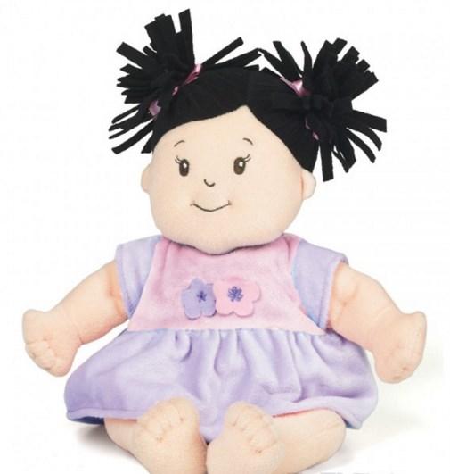 manhattan-toys-baby-stella