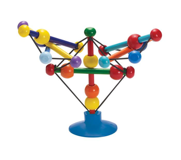 Najbolje igračke za djecu nudi Manhattan Toy