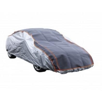 Zaštitite svoj auto ceradom