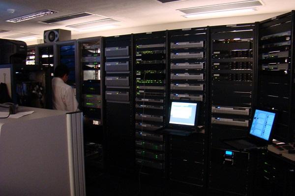 web hosting 10 Uz hosting odaberite i brojne dodatne usluge