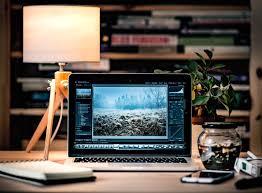 izrada web stranica 4 Izrada web trgovina je lak posao za profesionalce