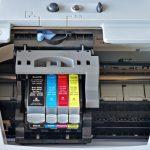 Toneri za printere dostupni svima
