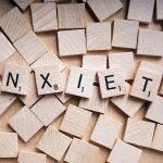 Anksioznost koja se ne liječi u trenu može postati ozbiljan problem