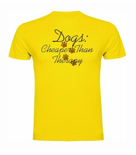 Izrada majica po vašoj želji
