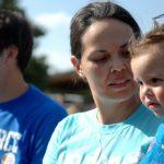 Obiteljska psihoterapija može poboljšati obiteljske odnose