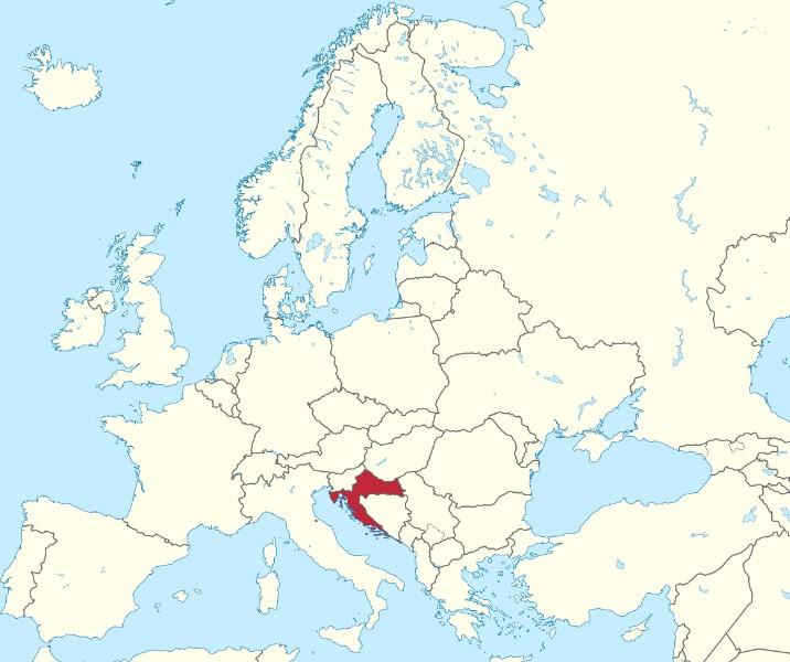 Croazia aprire azienda1 Otvorite firmu u Hrvatskoj i pokorite tržište