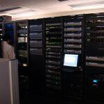 Odlična opcija hostinga za brojne korisnike