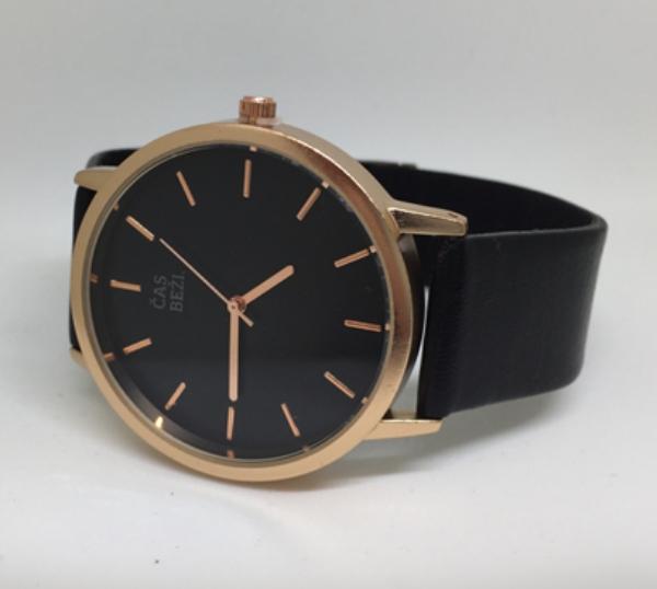Datiranje satova prema imenu proizvođača