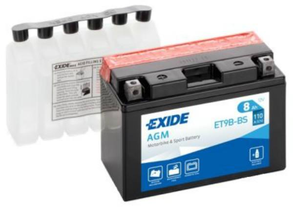 akumulatori 2 Energija za uređaje u automobilu