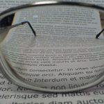 Progresivna stakla za naočale olakšat će vam život