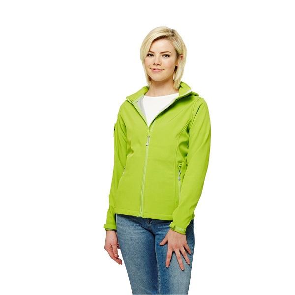 softshell jakne 1 Softshell jakne su odlične na jesen
