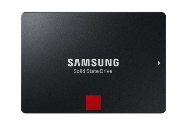 ssd disk 1 SSD disk ima brojne prednosti pred hard diskom