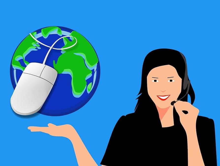 izrada internetskih stranica 1 Kako napraviti internetsku stranicu bez znanja?