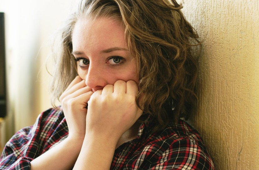 Psihoterapeut je osoba koja će prvo saslušati sve vaše probleme