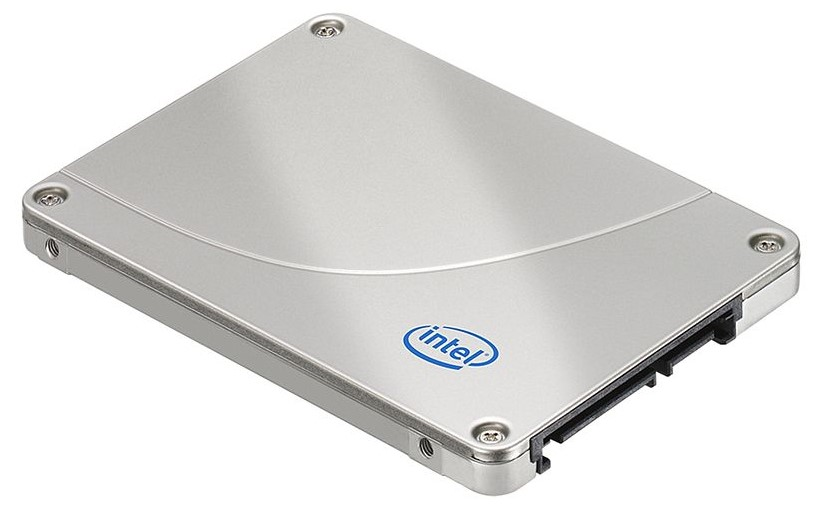 restauracija podataka 1 SSD disk ima brojne prednosti pred hard diskom