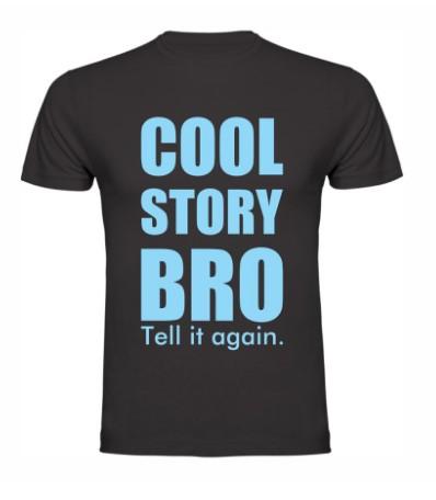 smijesne majice 3 Šilt kape zanimljivog dizajna