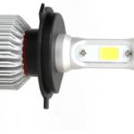 Žarulje za auto spadaju u potrošne dijelove