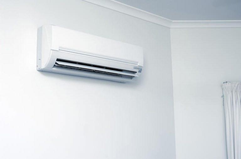 Klima uređaji su spas u vrućim ljetnim danima