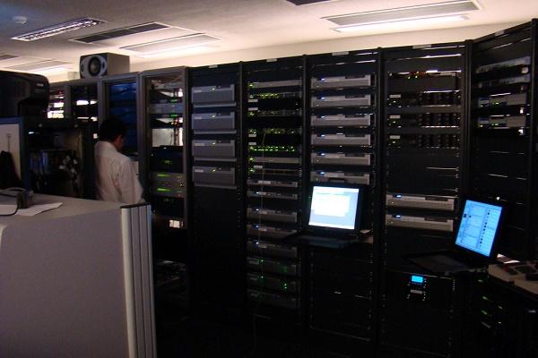 vps hosting 2 Virtualna administracija mjesta na poslužitelju
