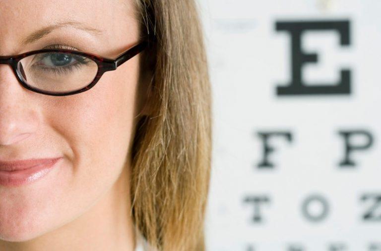 Korekcijska naočala – zdravlje oka u lijepim okvirima